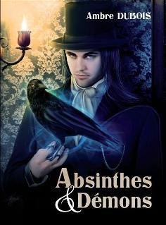 absinthept