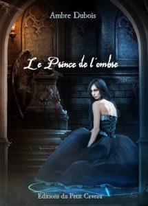 prince-574x800
